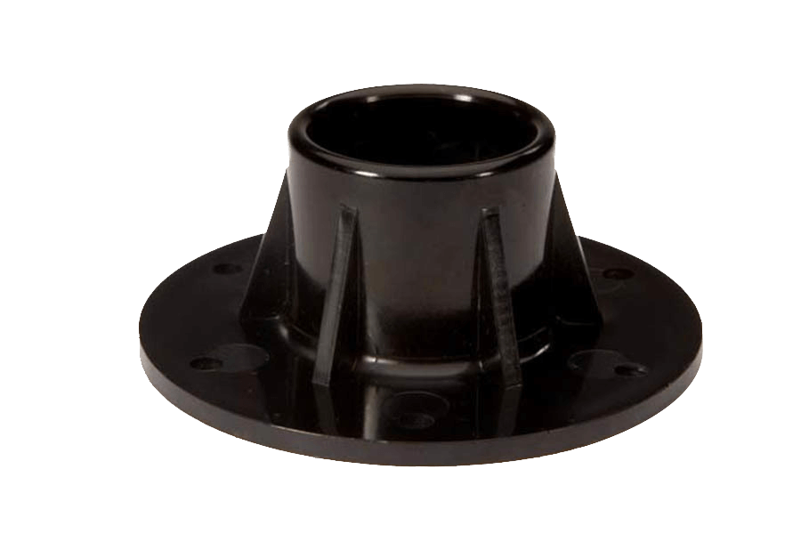Slip Fit Flange Adapters -