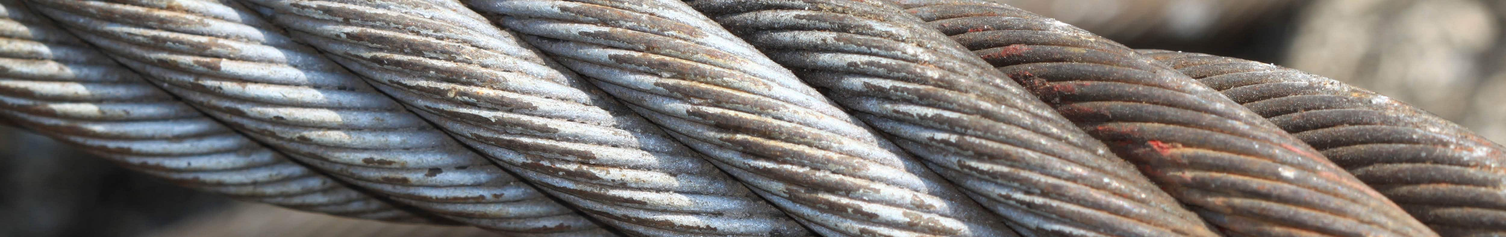 Wire Rope Oil |Anti-Seize Lubricant | Loosen Rusted, Corroded Nuts ...