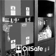 Lubrication & Reliability Products | Desiccant Breathers ...